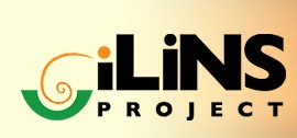 The iLiNS Project